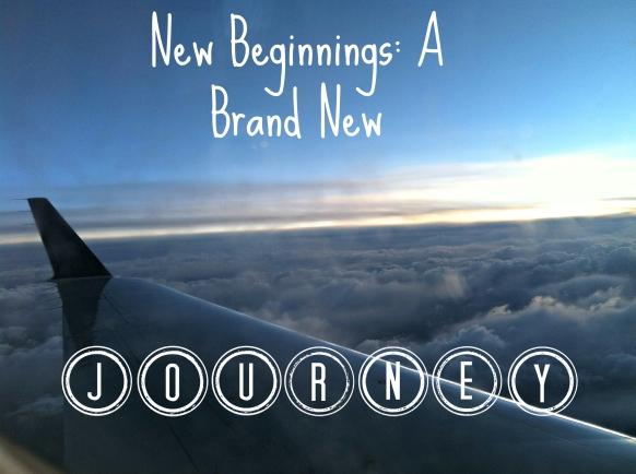 Plane Journey Adventure