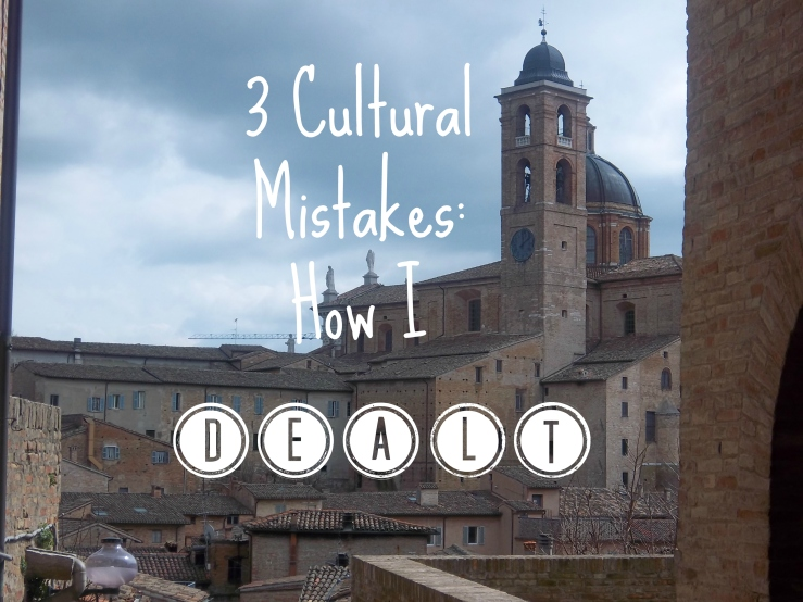 Cultural-Mistakes-Tips