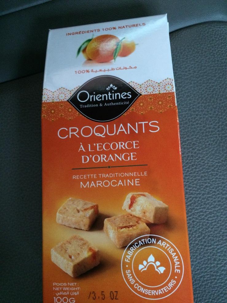 Try World Croquants