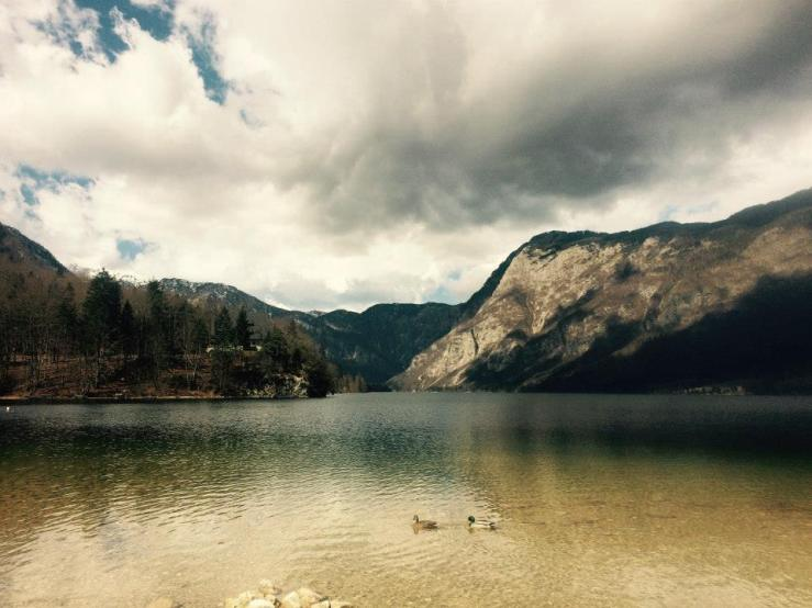 slovenia-travel-photography