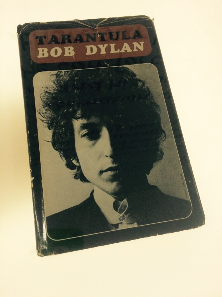 Bob Dylan Museum