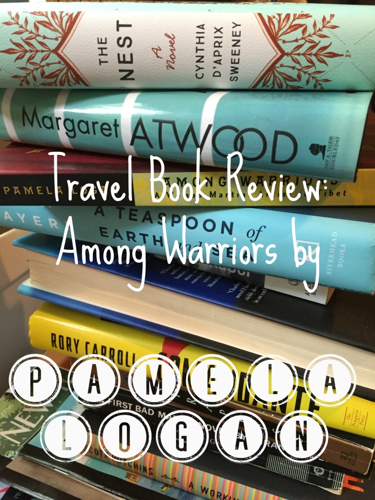 Among Warriors Review