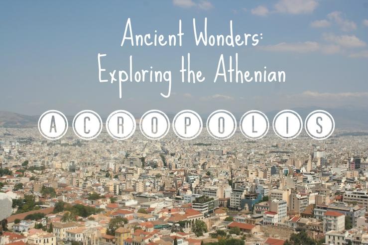 athens-travel-greece