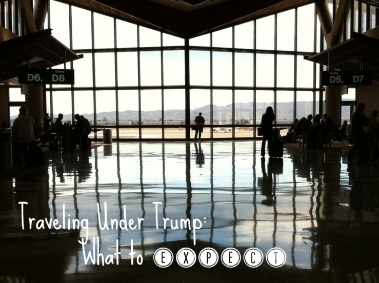 travel-under-trump