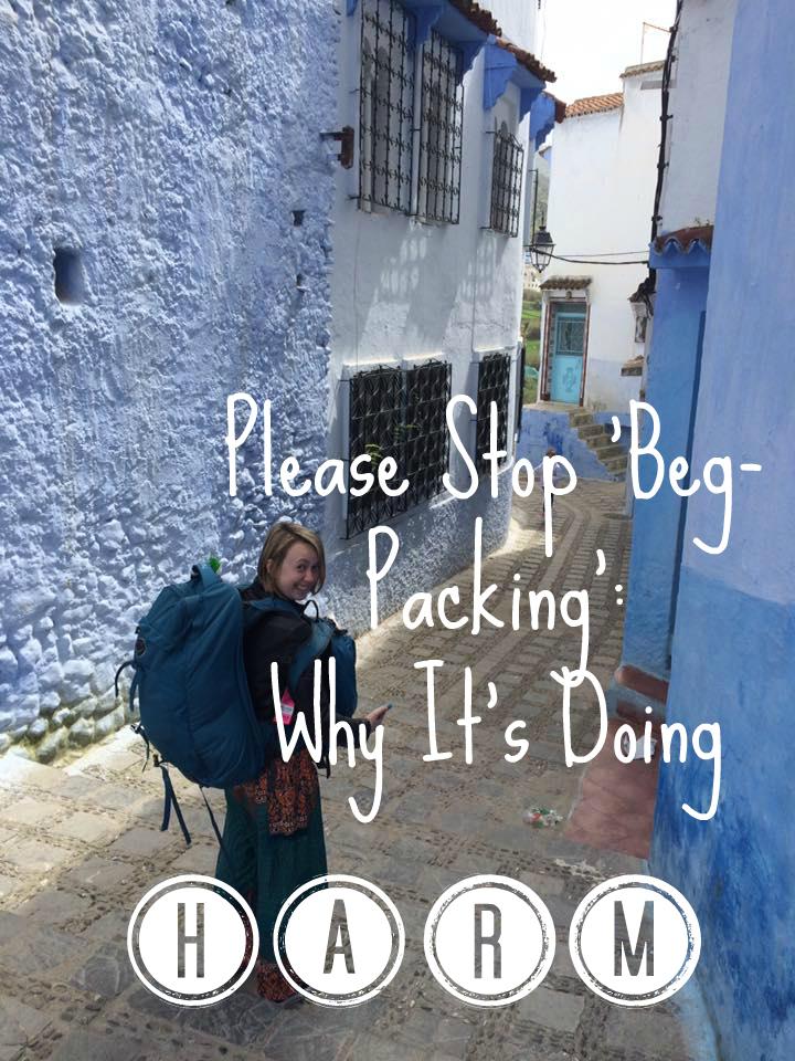 beg-packing-harm