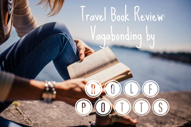 travel book review1