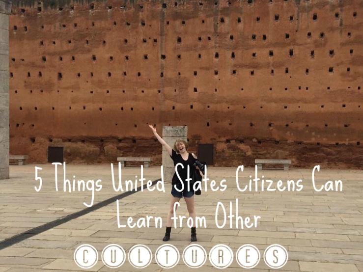 united-states-cultures