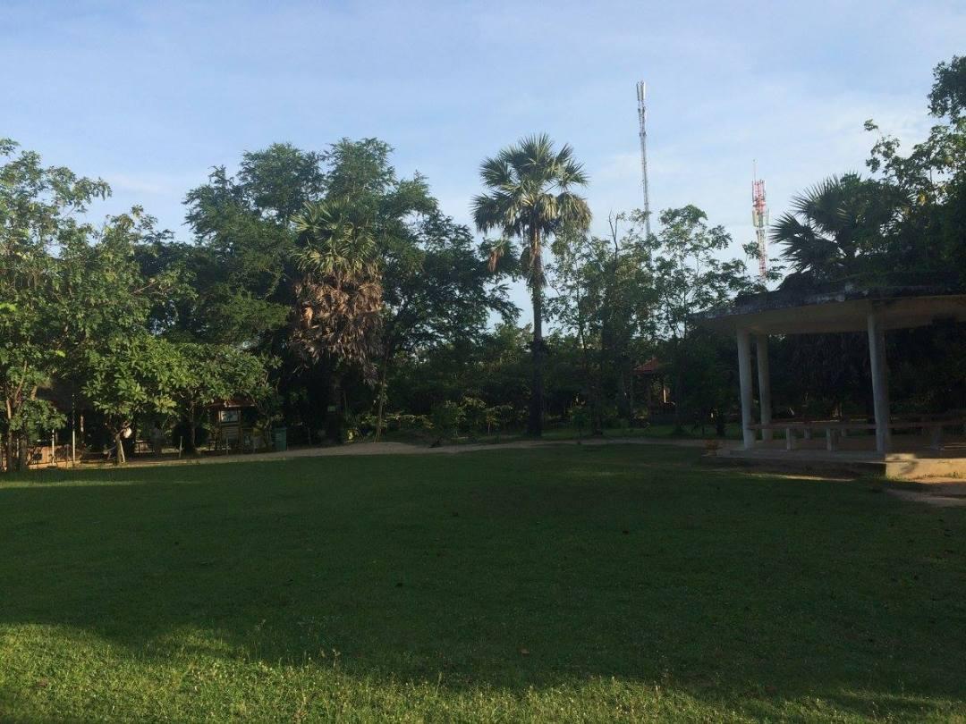 fields cambodia genocide
